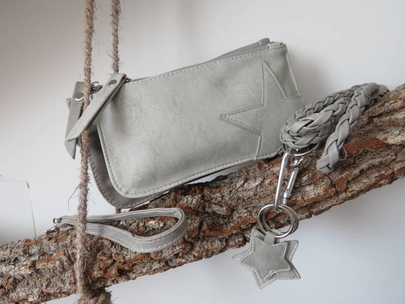 Schoudertas Uitgaan : Stoere clutch schoudertas bella regalo